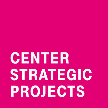 Deutsche Telekom Center for Strategic Projects