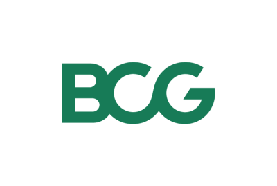 The Boston Consulting Group Germany