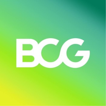 Boston Consulting Group, Netherlands