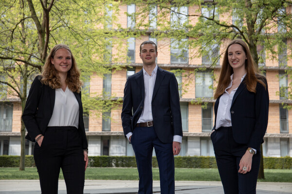 SCOPE Symposium