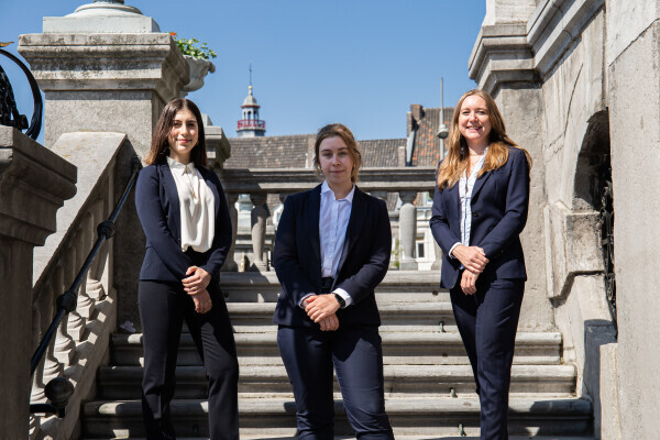 SCOPE Seminars